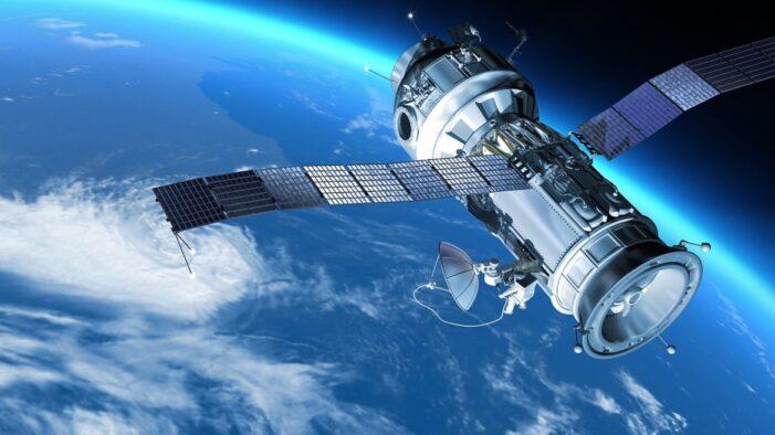 Premieră pentru România ! Țara noastră va lansa un satelit în spațiu !