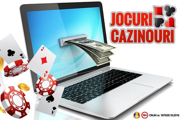 Câţi bani poţi face la Blackjack online?