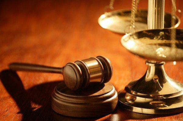 Doar un magistrat stagiar care a promovat examenul de capacitate a ales o instanța din Satu Mare