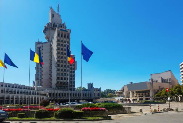 De ce este Satu Mare printre locurile care merită vizitate în România?