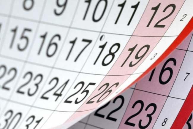 Adio mini-vacanță: Ministrul Muncii confirmă că luni, 31 mai, nu este zi liberă