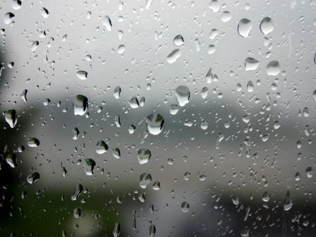 Ploaie, vant si vijelii in prima zi de Paste