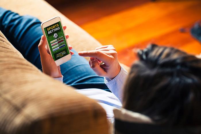 Cum să alegi cea mai potrivită platformă de pariuri online?
