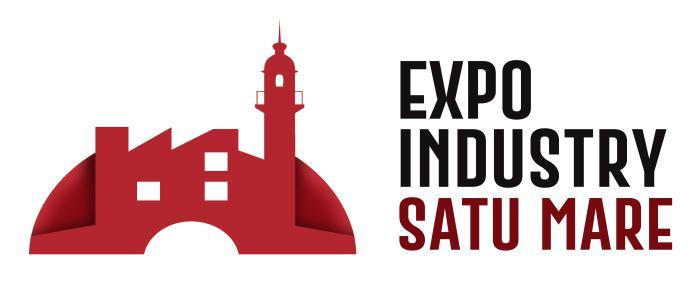 Vine Expo Industry Satu Mare. Un nou eveniment pentru profesioniști