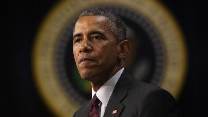 Barack Obama, întrebat dacă guvernul deține laboratoare secrete în care studiază extratereștri