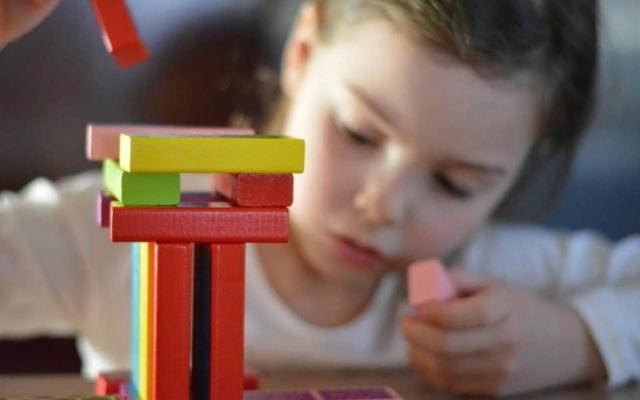 Recomandări pentru cumpărarea de jucării înainte de Ziua Copilului