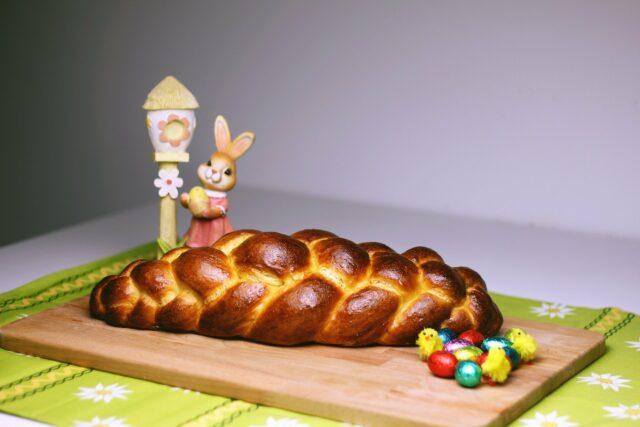 A doua zi de Paște. Tradiții și obiceiuri