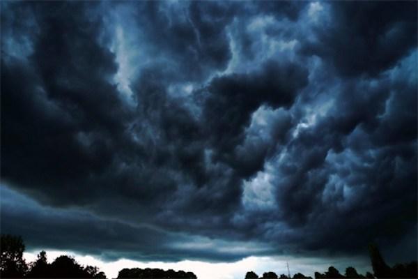 Vreme rea în Noaptea de Inviere. Prognoza meteorologilor