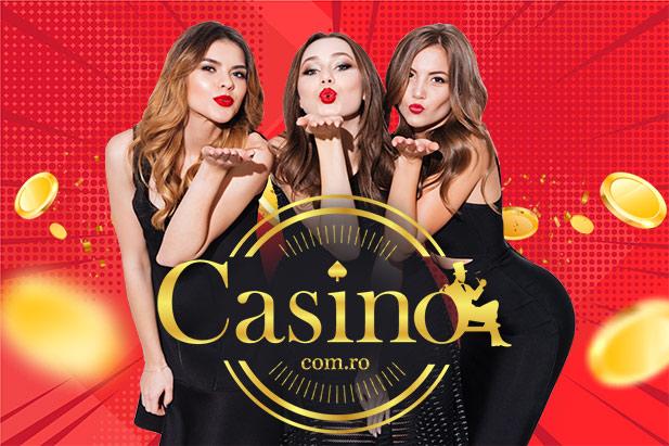 Ce versiuni noi există pentru jocurile clasice de la cazino? Iată ce trebuie neapărat să încerci!