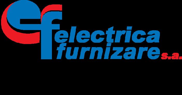 """""""Ghidul consumatorului informat"""": Electrica Furnizare explică prețurile energiei electrice de la 1 iulie și cum își protejează în continuare clienții"""