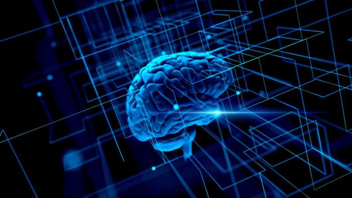 Tehnologia care ajută persoanele cu paralizii grave să-și transforme gândurile în mesaj
