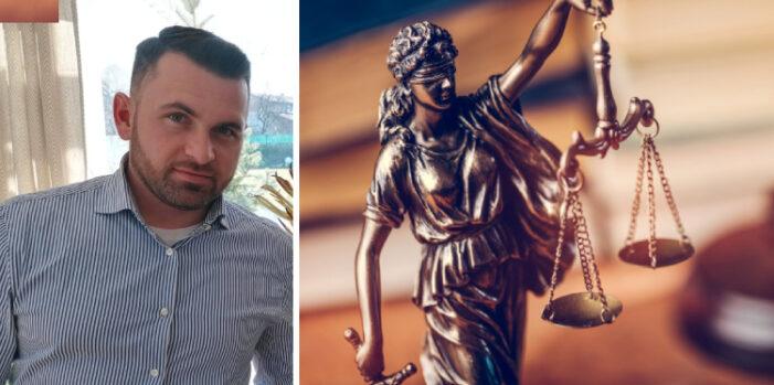 Avocat acuzat de DNA Oradea de trafic de influență, achitat definitiv de Înalta Curte