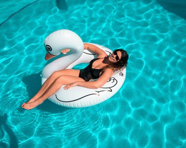 Ce boli poți lua din apa de la piscine sau ștranduri ?