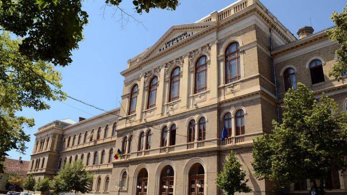 Consiliul Rectorilor din Cluj: Studenții vor începe în toamnă cursurile față în față