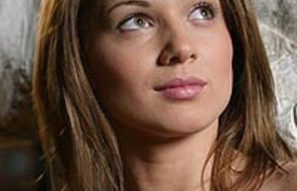 Miss România 2003, originara din Satu Mare, a cumpărat fosta Armătura Zalău de la Rompetrol