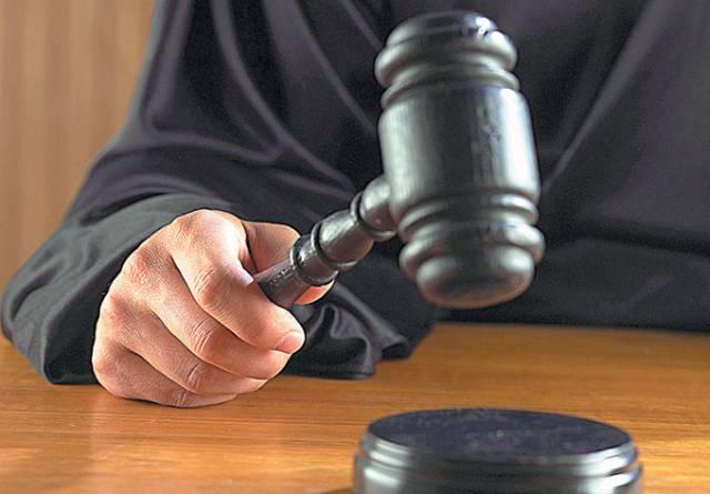 Restrictie impusa de guvernanti, anulată