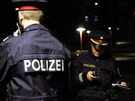 Șofer de camion roman, trezit de polițiști. Avea o alcoolemie uriasa