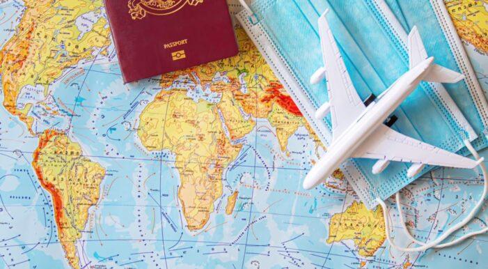Aceste țări și-au redeschis granițele și așteaptă sosirea turiștilor