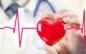 Curiozitati despre inima ta