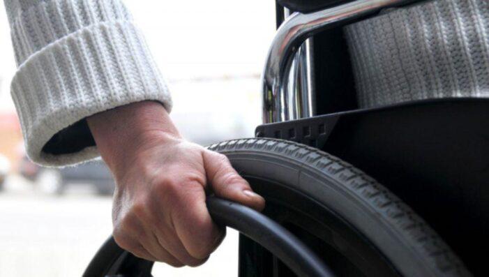 Un nou centru de reabilitare la Noroieni, pentru persoanele cu dizabilitati