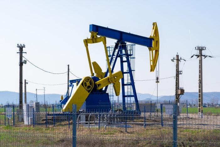 Serinus Energy anunta o nouă descoperire de gaz în judetul Satu Mare