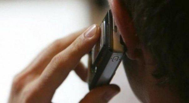Un bărbat a sunat la 112 de peste 22.000 de ori în ultimele 6 luni