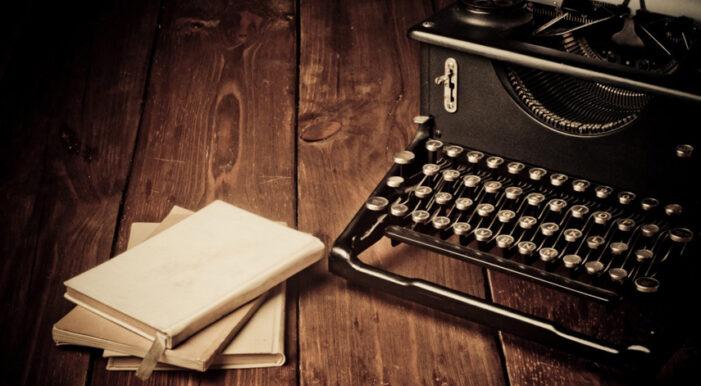 Curiozitati despre scriitori romani