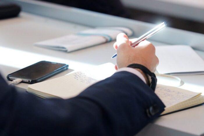 Ministerul Educatiei a publicat notele la Titularizare
