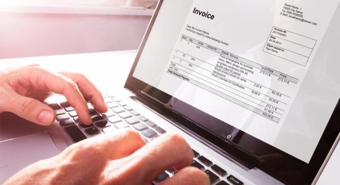 Se introduce facturarea electronica in Romania. Ce spune premierul ?