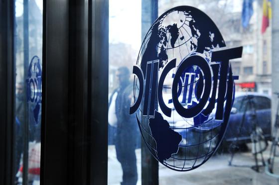 DIICOT a intrat pe fir. Se verifica modul cum s-au adunat peste doua milioane de dolari in cadrul unei campanii umanitare !