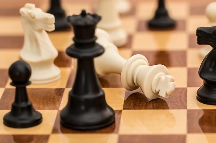 Totul despre șah, sportul atât de iubit la Satu Mare!