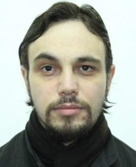 Barbat de 34 de ani, dat disparut ! Este cautat si in judetul Satu Mare ! (Foto)