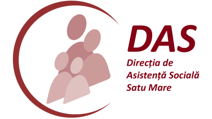 Proiect pentru sprijinirea romilor din Satmarel