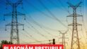 """Ioana Bran: """"PSD propune un proiect de lege prin care vor fi plafonate prețurile la gaz și energie"""""""