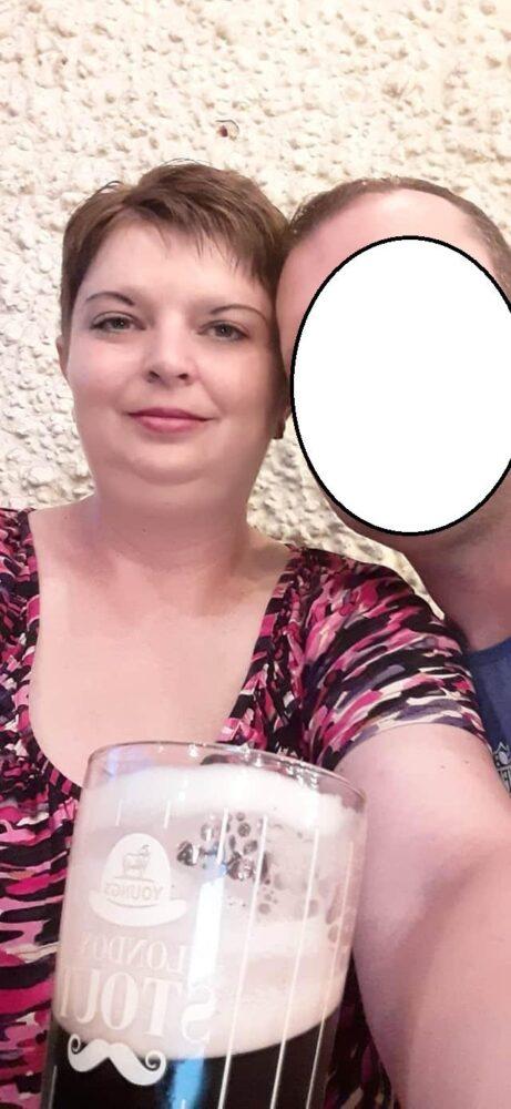 18 ani de pușcărie pentru o mama din Cluj ! Si-a lăsat copilul să putrezească !