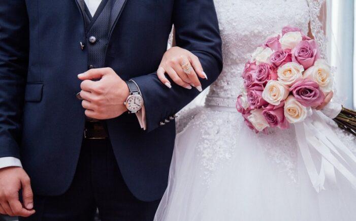 Certificat verde la restaurante, cafenele și nunțile din Satu Mare