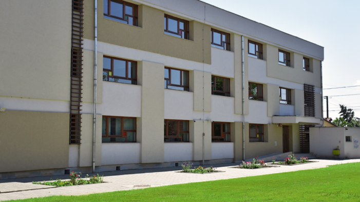 Cum incepe noul an scolar la Satu Mare ?