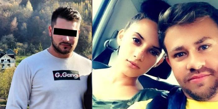 Soferul care a ucis o tanara si a schilodit un barbat intr-un accident din Baia Mare, la un pas de libertate