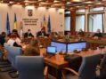 Sedinta extraordinara la Consiliul Judetean. Ce au decis alesii ?